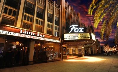 FoxTheater2S_400